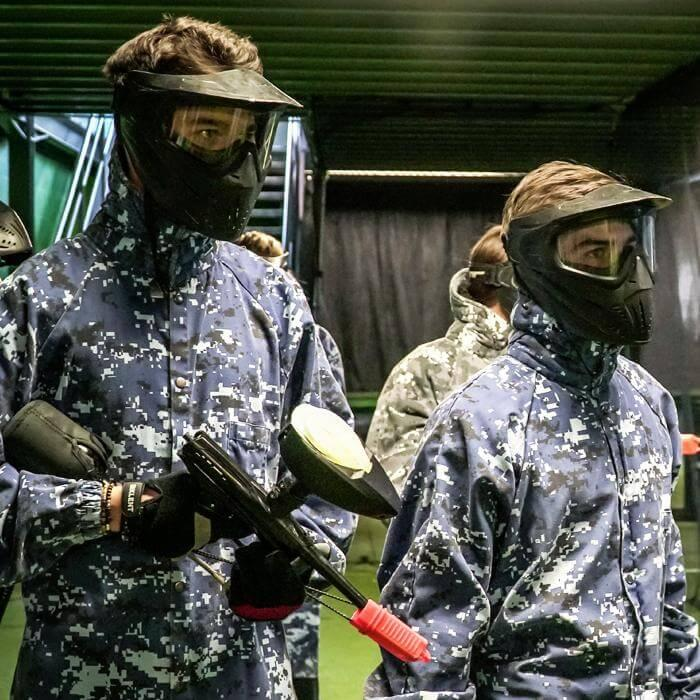 paintball evg cergy