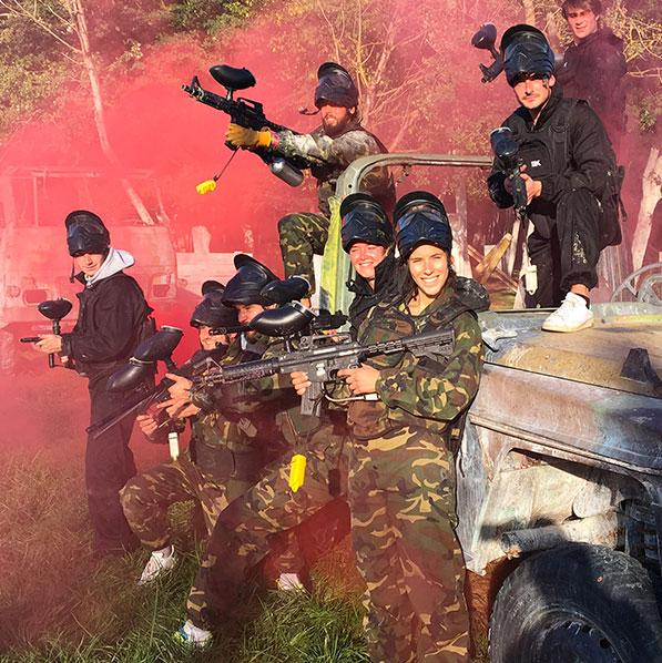 paintball-entreprise